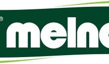 Melnor