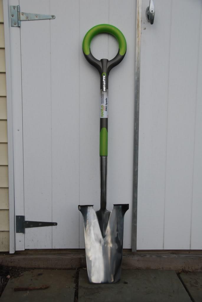 NRG-Digging-Spade