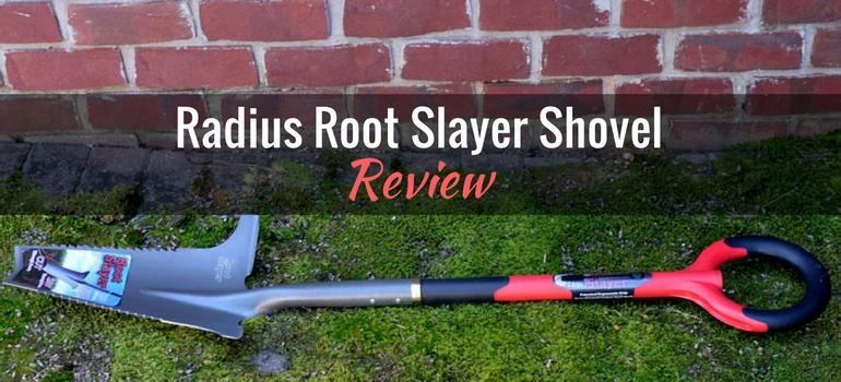 Radius-Root-Slayer-Shovel-featured-image