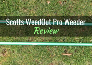 Scotts-WeedOut-featured-image