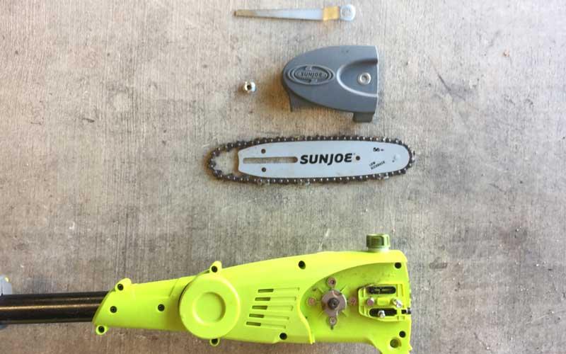 sunjoe-chainsaw-pole-pruner-assembly