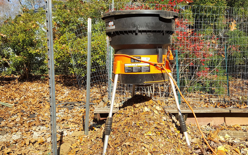The-YardForce-Electric-Leaf-Shredder-reduces-18-1-2