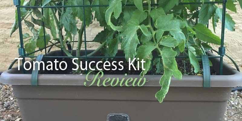Tomato-Success-Kit-header