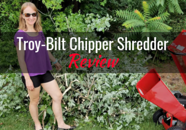 Troy-Bilt-Chipper-Shredder-Photo-1-featured-image