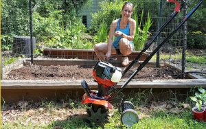 Troy-Bilt-Gas-Cultivator-natural-habitat