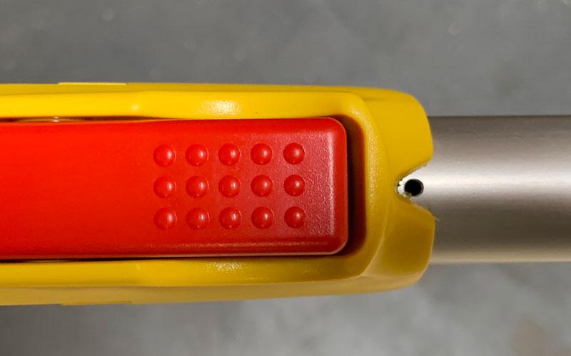 Wolf-Garten-Interlocken-push-button