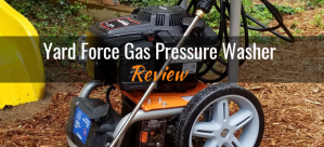 Yard-Force-Pressure-Washer-(YF3100ES-R)-photo-1-featured-image