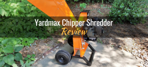 Yardmax-Chipper-Shredder-featured-image