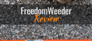 FreedomWeeder-featured-image