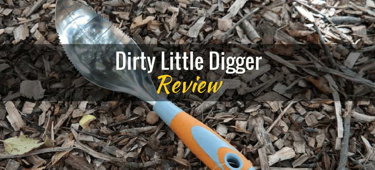 dirty-little-digger-featured