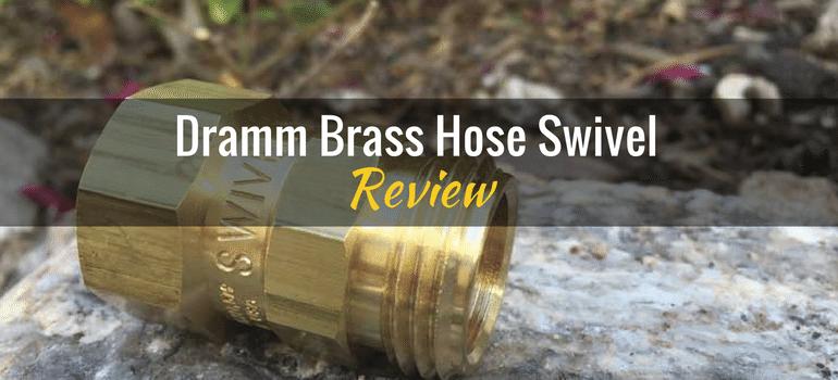 dramm-hose-swivel-featured