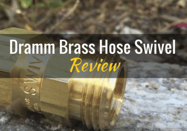 dramm-hose-swivel-featured