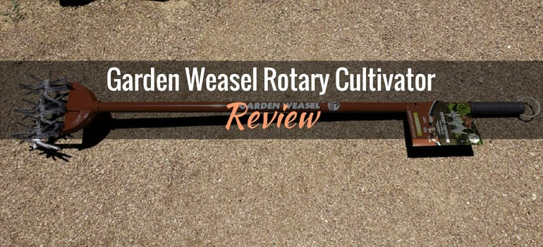garden-weasel-product-review-header