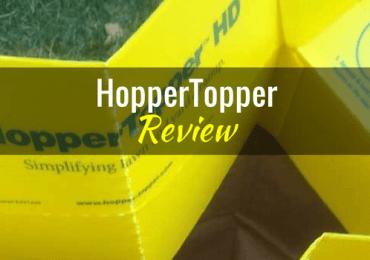 hopper-toppper-featured