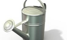 Twelve Smart WateringPractices