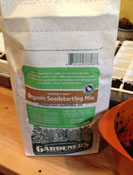 organic-seedstarting-mix