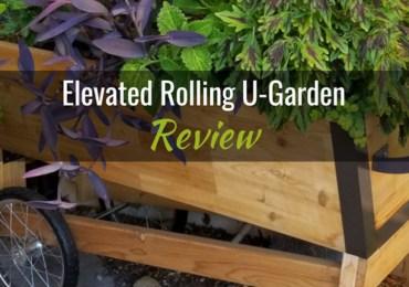rolling-u-planter-featured