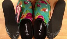 Sloggers Rain & Garden Shoes Review