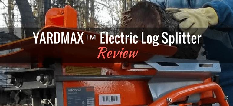 yardmax-log-splitter-featured