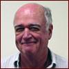 Dr. David Shibles