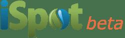 iSpot_logo_beta