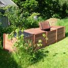 quad_composter_small