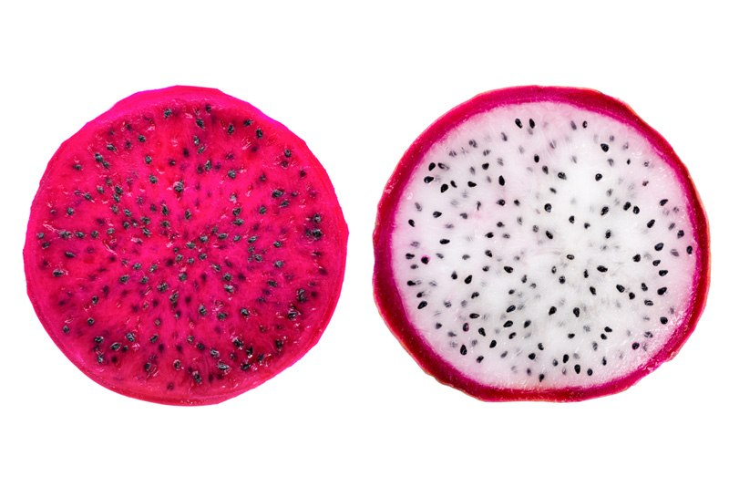 How To Grow Dragon Fruit Exotic Fruit In Your Garden