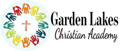 Garden Lakes Christian Academy - Home | Facebook