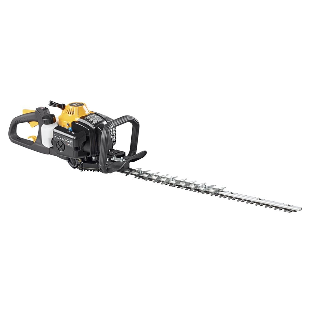 Poulan Pro PR2322 22-Inch Gas Powered