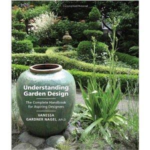 Understanding Garden Design
