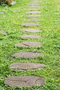 stone_pathway
