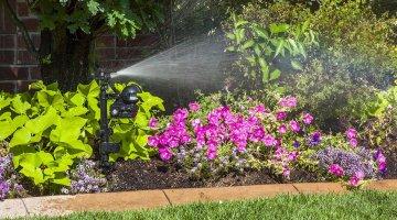 5 Best best lawn sprinkler Reviews 2018 : Complete Buying Guide