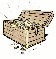 Treasure_chest_color