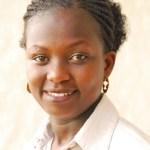 Fiona Ngesa