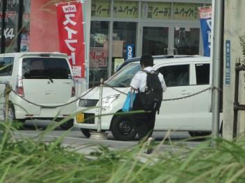 Okinawa 8