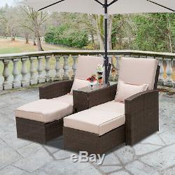 garden outdoor patio