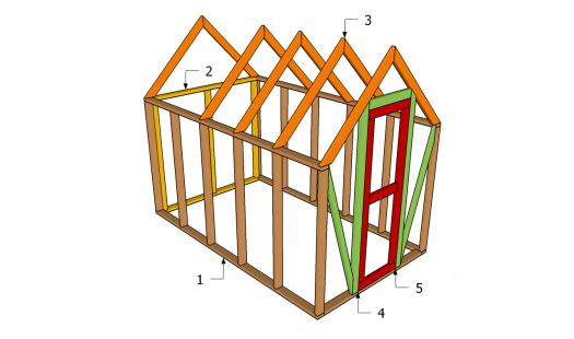 Build greenhouse plans apaja deh isinya diy greenhouse plans free garden how to build solutioingenieria Choice Image