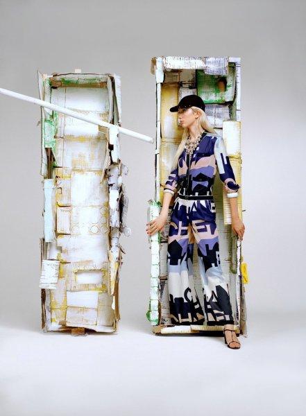 Amy Friend - Portfolio