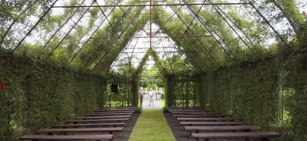 Tree Church