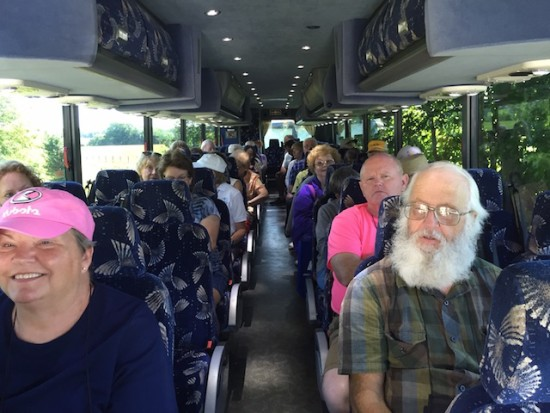Bus, Kirchoff, Morss 070216 (1)