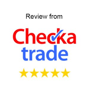 An avatar representing a checkatrade review