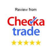 An avatar representing a checkatrade review