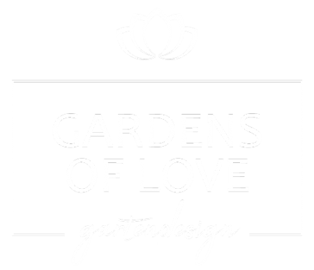 Gardens-of-Love_Gartendesign_500_weiß2