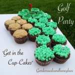 """""""Get in the Cup-Cakes"""""""