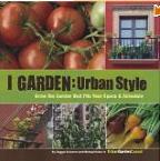 I Garden Urban Style