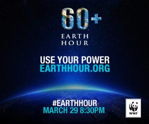 wwf_earth_hour_300x250