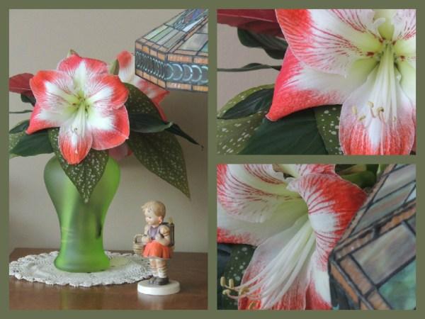 minerva vase1