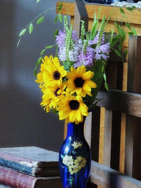 snflwr vase3