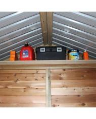 optional-loft-shelf