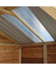 optional-skylight